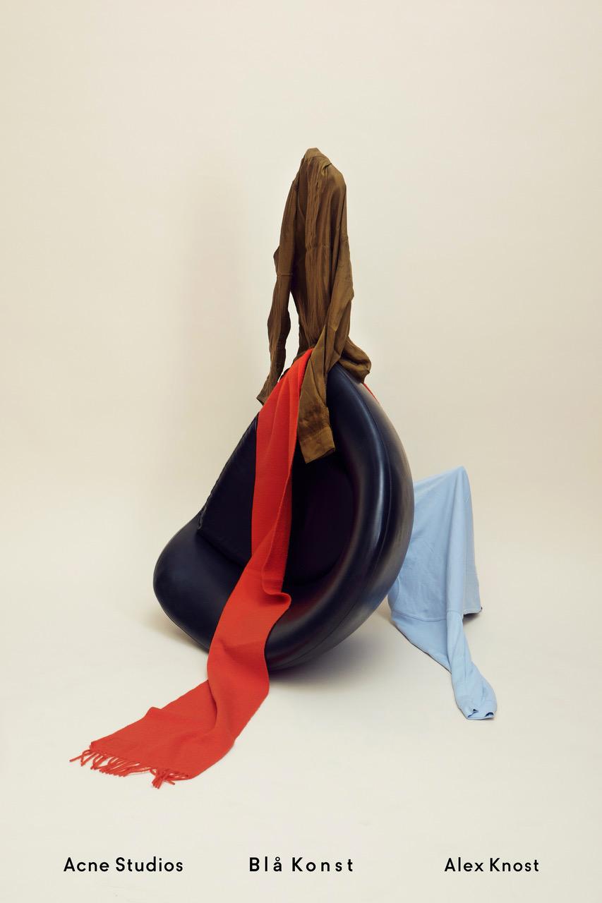 alex knost shape