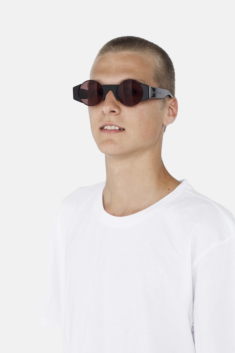 super sunglasses lsa8  super sunglasses
