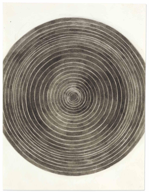 Eva Hesse, 'No Title'