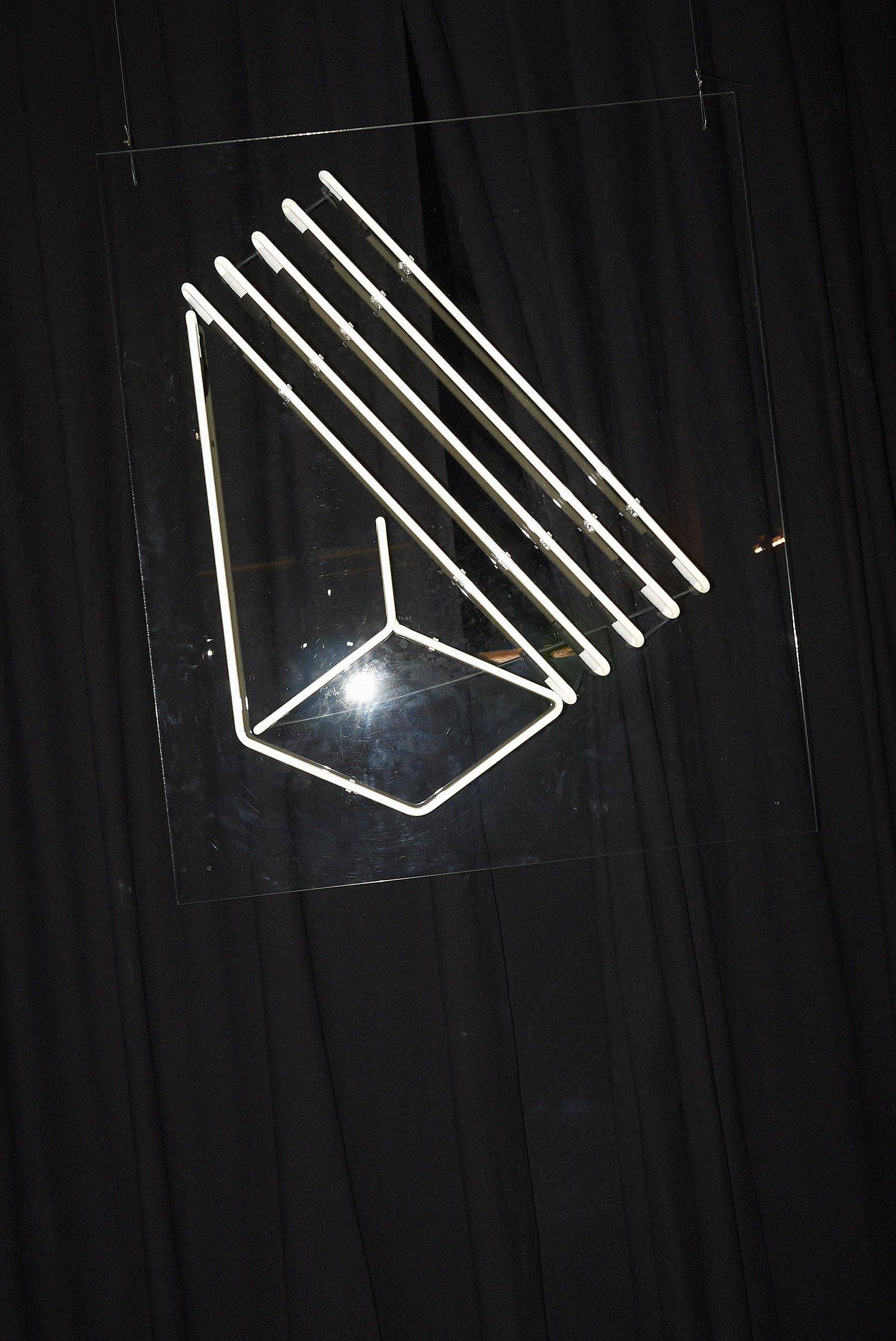 Dimore Studio Interstellar