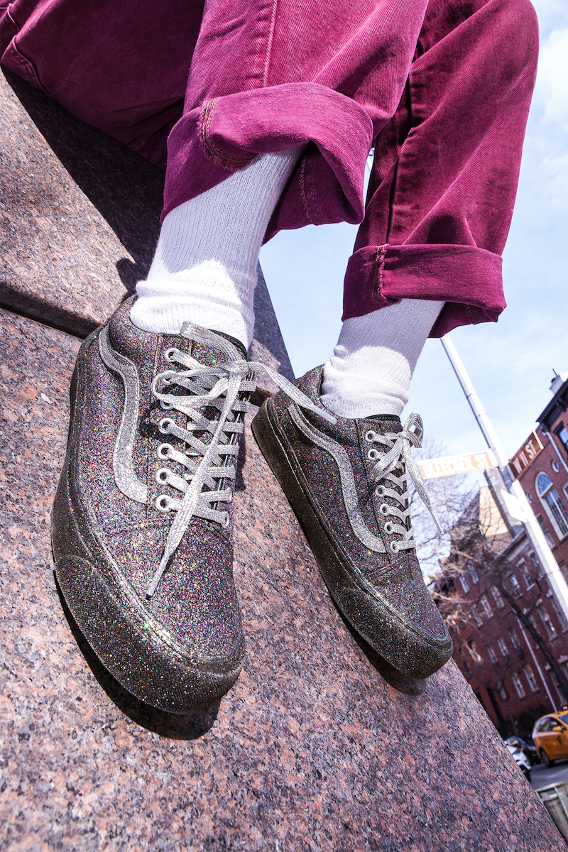 56033540133 Omfg the Opening Ceremony x Vans collaboration