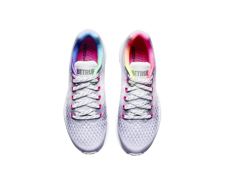 a901e1e632 ... Nike Air Zoom Pegasus 34 ...