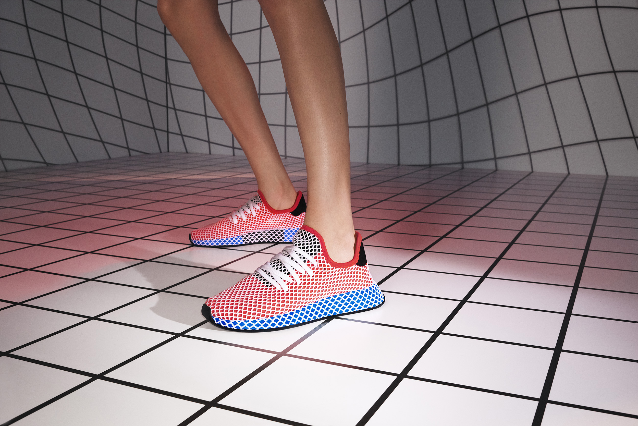 47ef0c549e3d8 Deerupt  The Grid Redesigned
