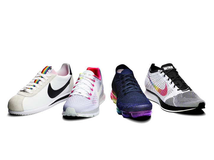 7934156410d56 ... promo code for nike betrue office magazine 57bf7 8afd0