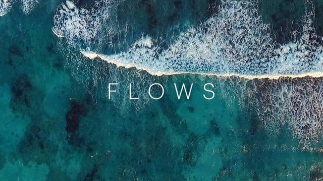 Flows Trailer