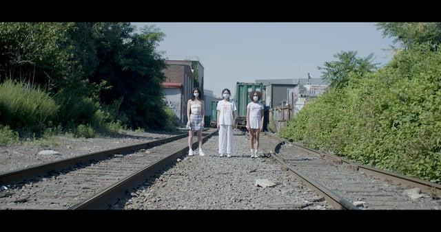 DRØME Presents CRUSH: JIL