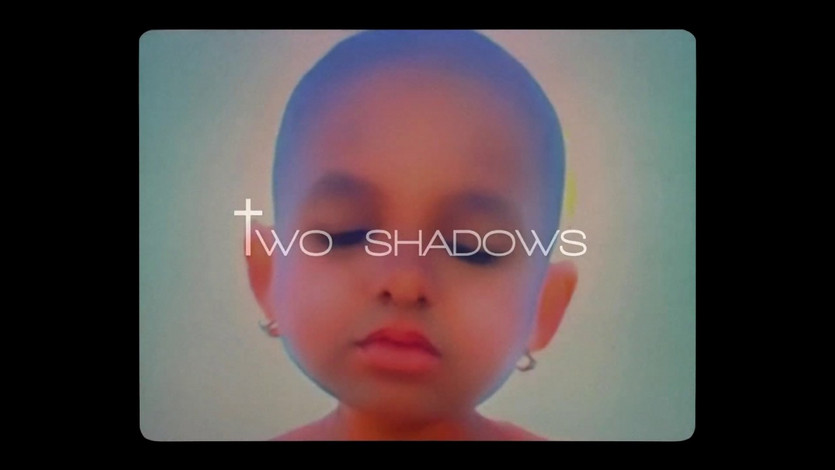 Deep Faith - Two Shadows