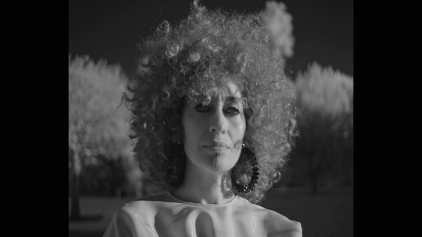 "KENZO ""Music is my Mistress"", a film by Kahlil Joseph"