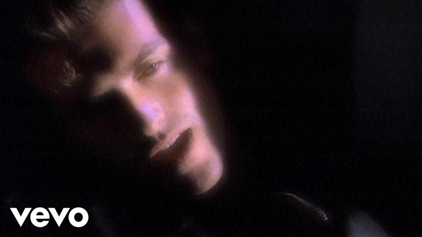 George Michael - Freedom! '90